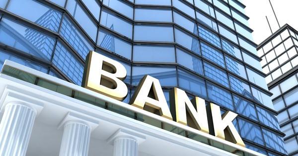 Ngân hàng Nhà nước sẽ trực tiếp giám sát các trụ sở tổ chức tín dụng
