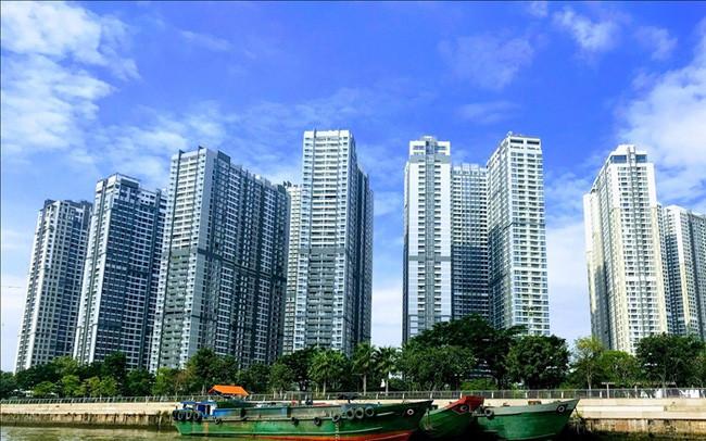 Kỳ vọng đầu tư bất động sản bứt phá nửa cuối năm