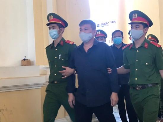 Trầm Bê thêm án 3 năm, siêu lừa Dương Thanh Cường nhận tổng hình phạt chung thân