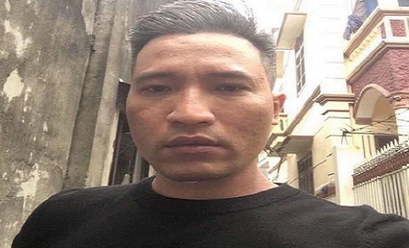 Bị cáo bỏ trốn khi dẫn giải ra phiên tòa bị tuyên phạt 36 tháng tù