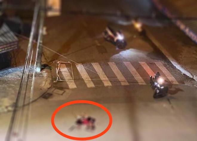 Bắt đối tượng truy nã đặc biệt nguy hiểm tham gia vụ hỗn chiến khiến 1 người bị chém chết