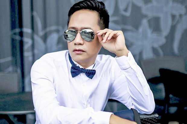 Sở TT-TT TP.HCM mời Duy Mạnh lên làm rõ phát ngôn lệch lạc về chủ quyền trên Facebook