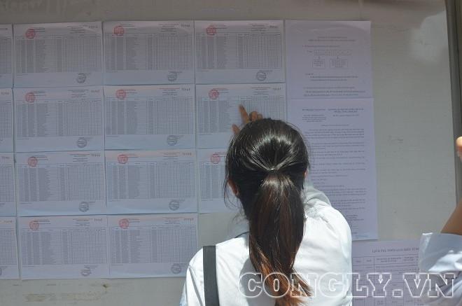 Đề xuất tổ chức kỳ thi tốt nghiệp THPT đợt 2
