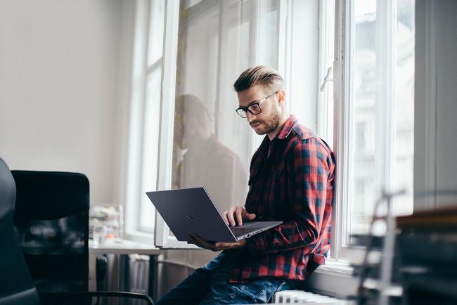 """ASUS tổ chức hội thảo trực tuyến """"Giải pháp Phần cứng & Phần mềm toàn diện cho các doanh nghiệp hiện đại"""
