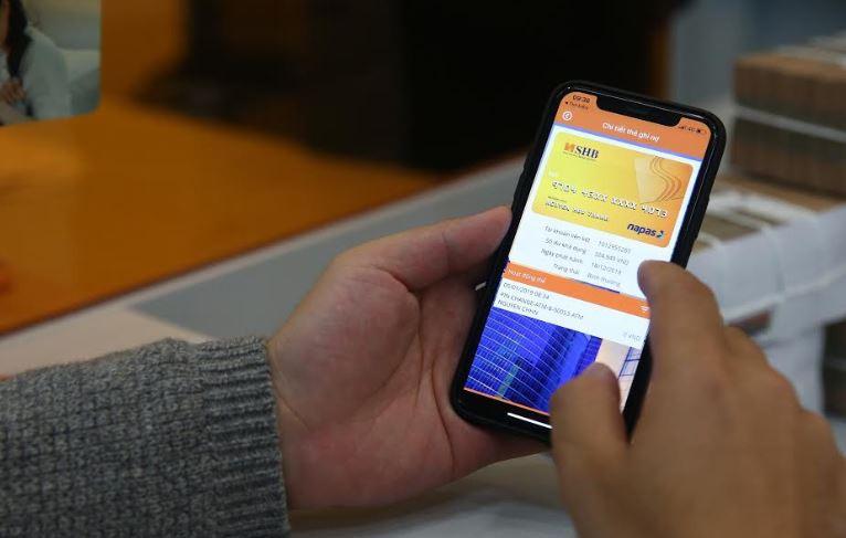 Ngân hàng quyết liệt triển khai dịch vụ phối hợp thu NSNN và thanh toán song phương điện tử với KBNN