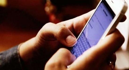Người phụ nữ trình báo bị lừa mất 13 tỉ đồng sau khi nghe một cuộc điện thoại
