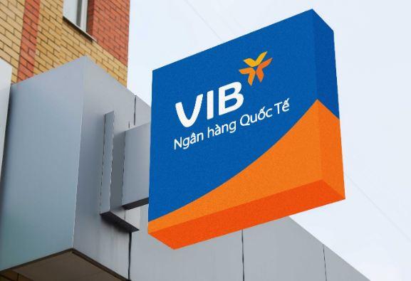 VIB ưu đãi lớn mừng 24 năm thành lập ngân hàng