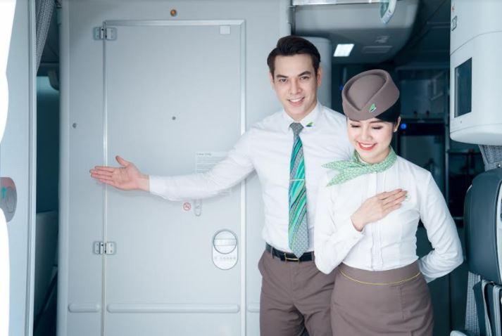 """Chủ tịch Bamboo Airways: """"Sức bật của thị trường nói lên tất cả"""""""