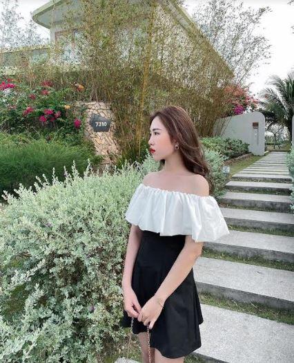 Phát hiện thiên đường sống ảo với background hoa cỏ lãng mạn nhất Quy Nhơn