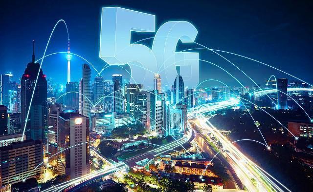 5G sẽ ảnh hưởng đến cuộc sống của con người như thế nào?