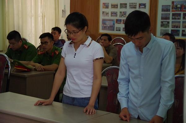 Thêm hai bác sĩ tại Trường Trung cấp Y tế Hà Giang bị khởi tố