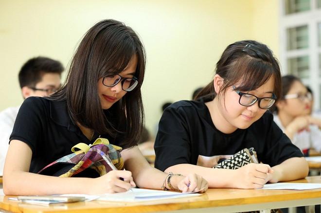 Bộ GD-ĐT xử lý ra sao đối với cơ sở giáo dục giới thiệu sách tham khảo?