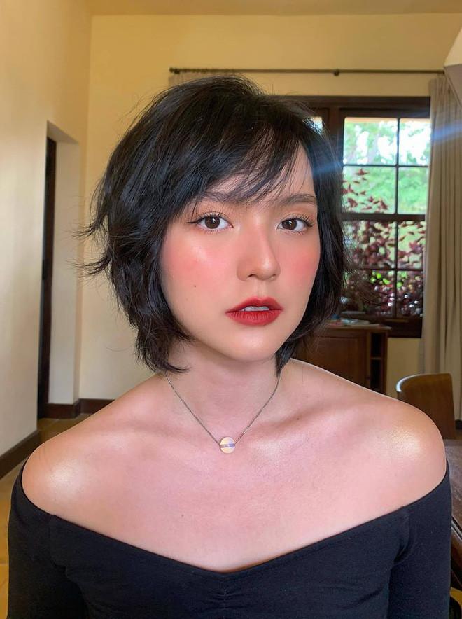 Nữ diễn viên độc quyền của Sơn Tùng M-TP gây bão cộng đồng mạng