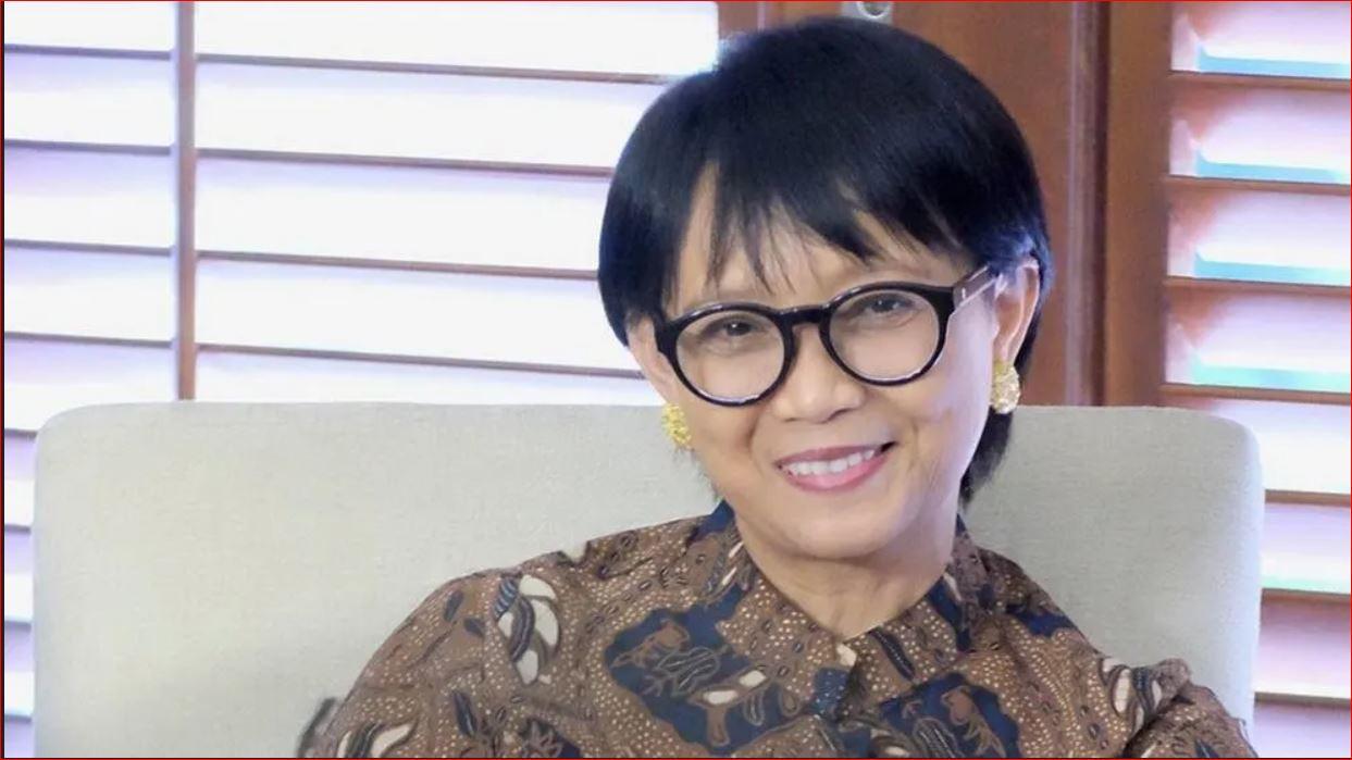 Hợp tác vaccine với Trung Quốc không làm Indonesia thay đổi lập trường về Biển Đông