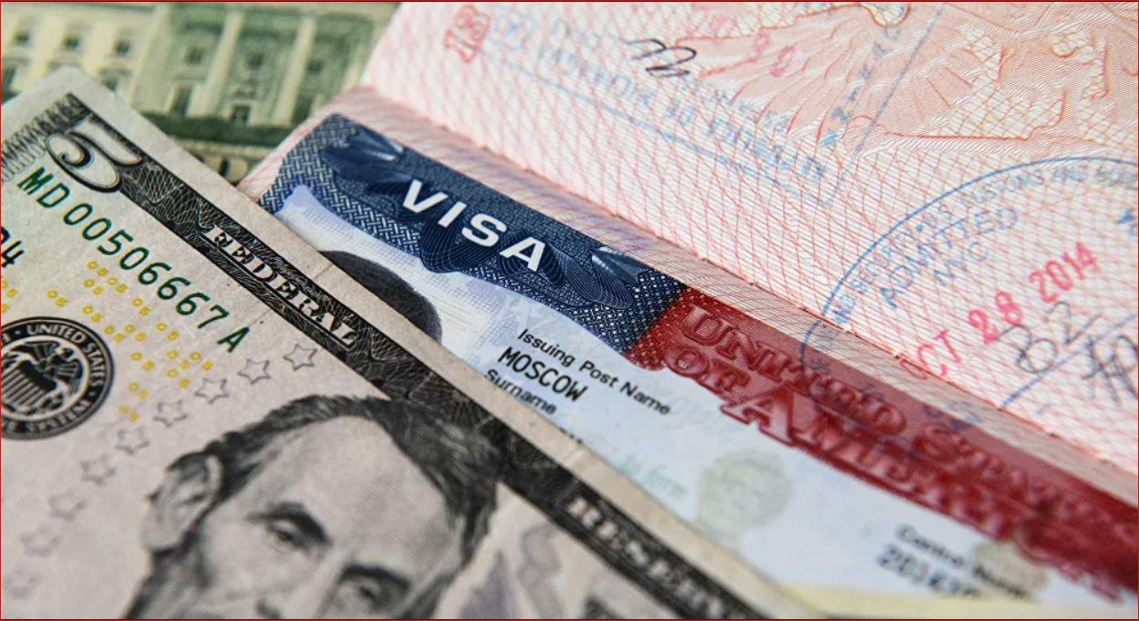 Tin vắn thế giới ngày 8/10: Mỹ siết chặt quy định cấp thị thực lao động diện H1-B