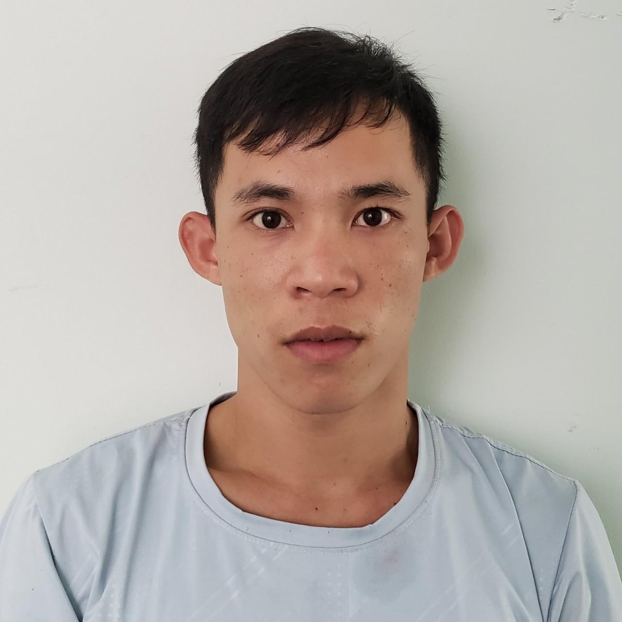 Truy tố đối tượng sử dụng Facebook mua ma túy ở Campuchia về Việt Nam bán lại