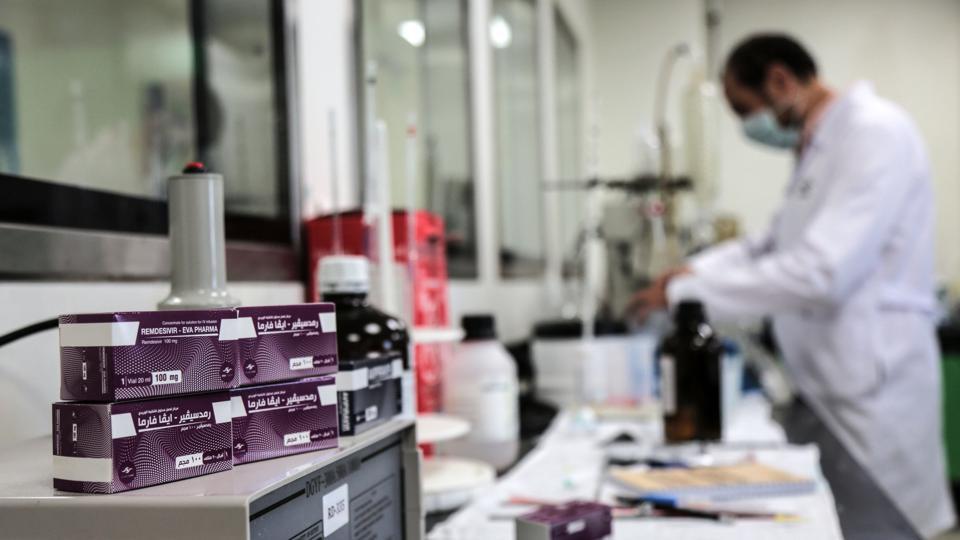 WHO nêu đích danh các thuốc không hiệu quả trong điều trị COVID-19