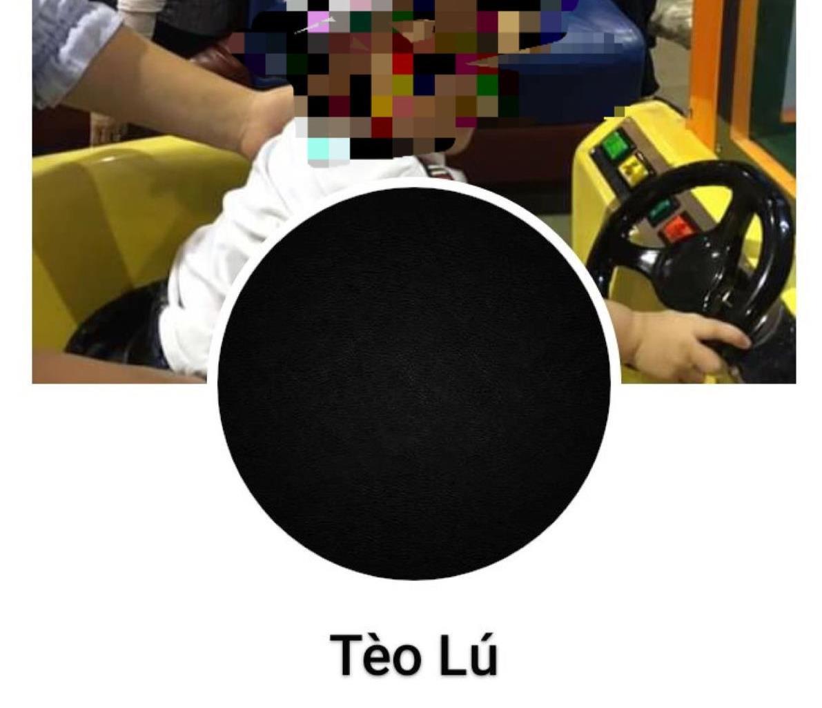 doi-tuong-nguyen-kim-thuan-su-dung-tai-khoan-facebook-ca-nhan-voi-nick-teo-lu-de-tham-gia-binh-luan-voi-nhung-noi-dung-sai-su-that-xuc-pham-den-uy-tin-danh-du-cua-luc-luong-can(1).jpg