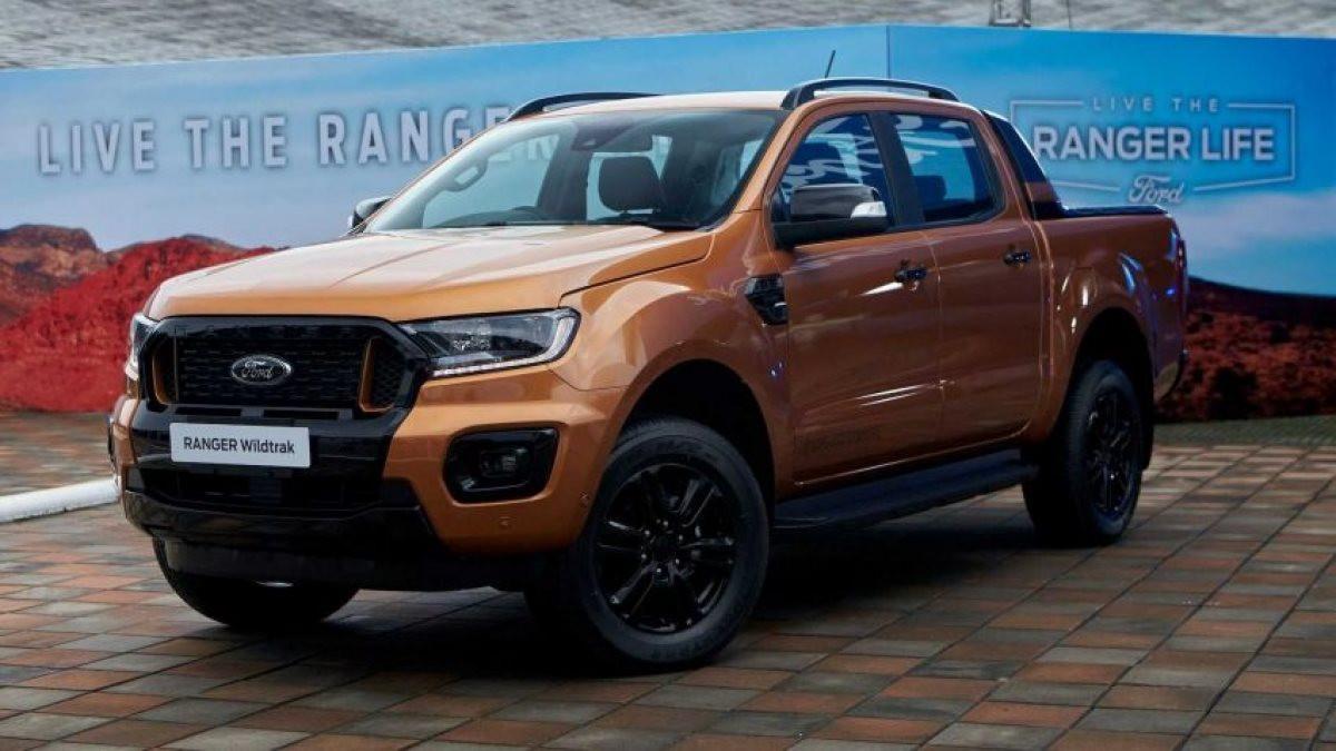 2021-ford-ranger-facelift-thailand-1-850x478.jpg