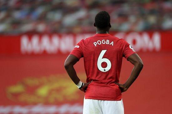contract-header-manchester-united-paul-pogba-e1601388006979.jpg