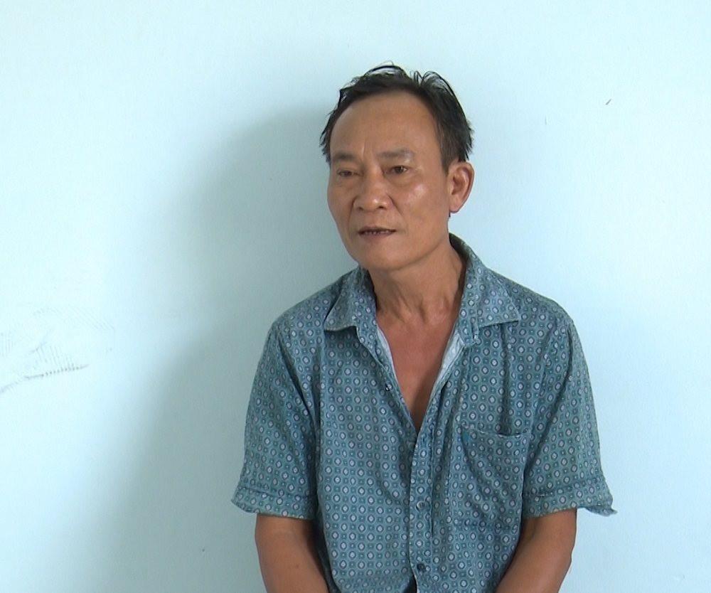 khoi-to-6-dt-bat-giu-nguoi-trai-phep2.jpg