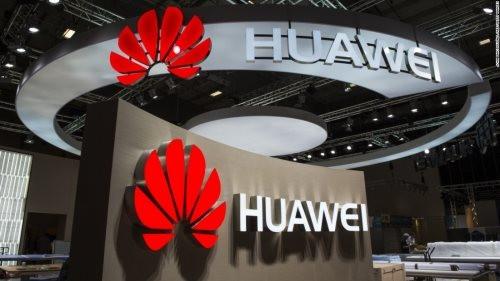 160512114654-huawei-logo-1100x619-1137.jpg