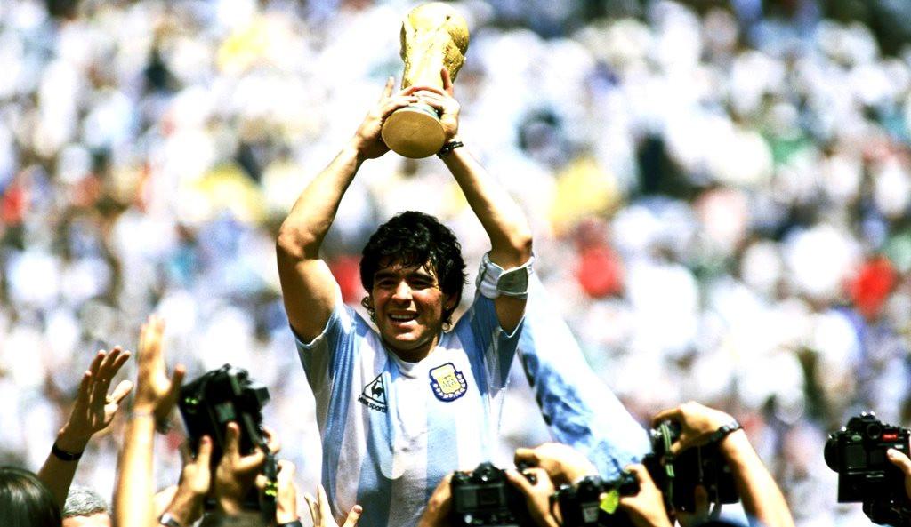 maradona73.jpg