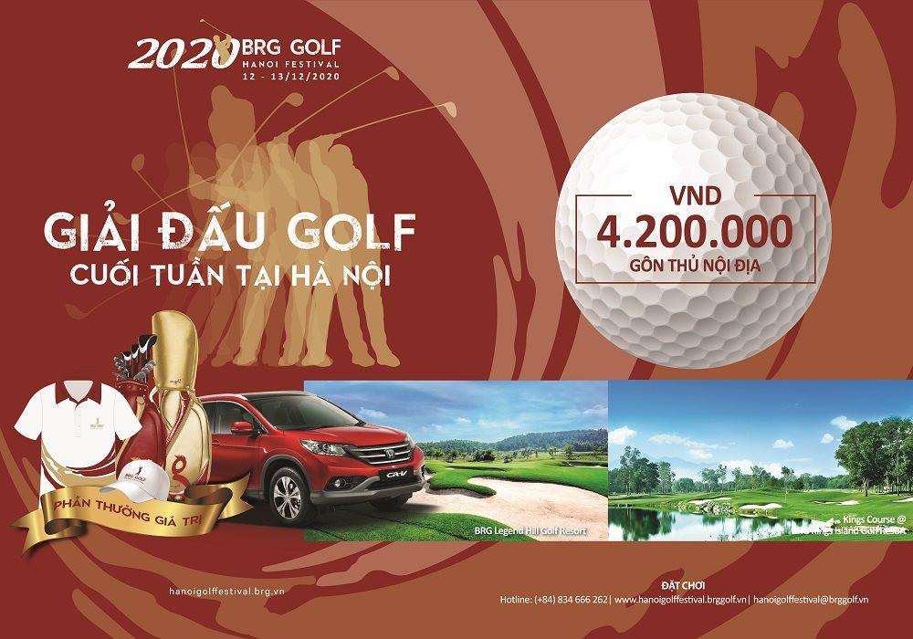 01-brg-golf-hn-golf-festival-championship.jpg