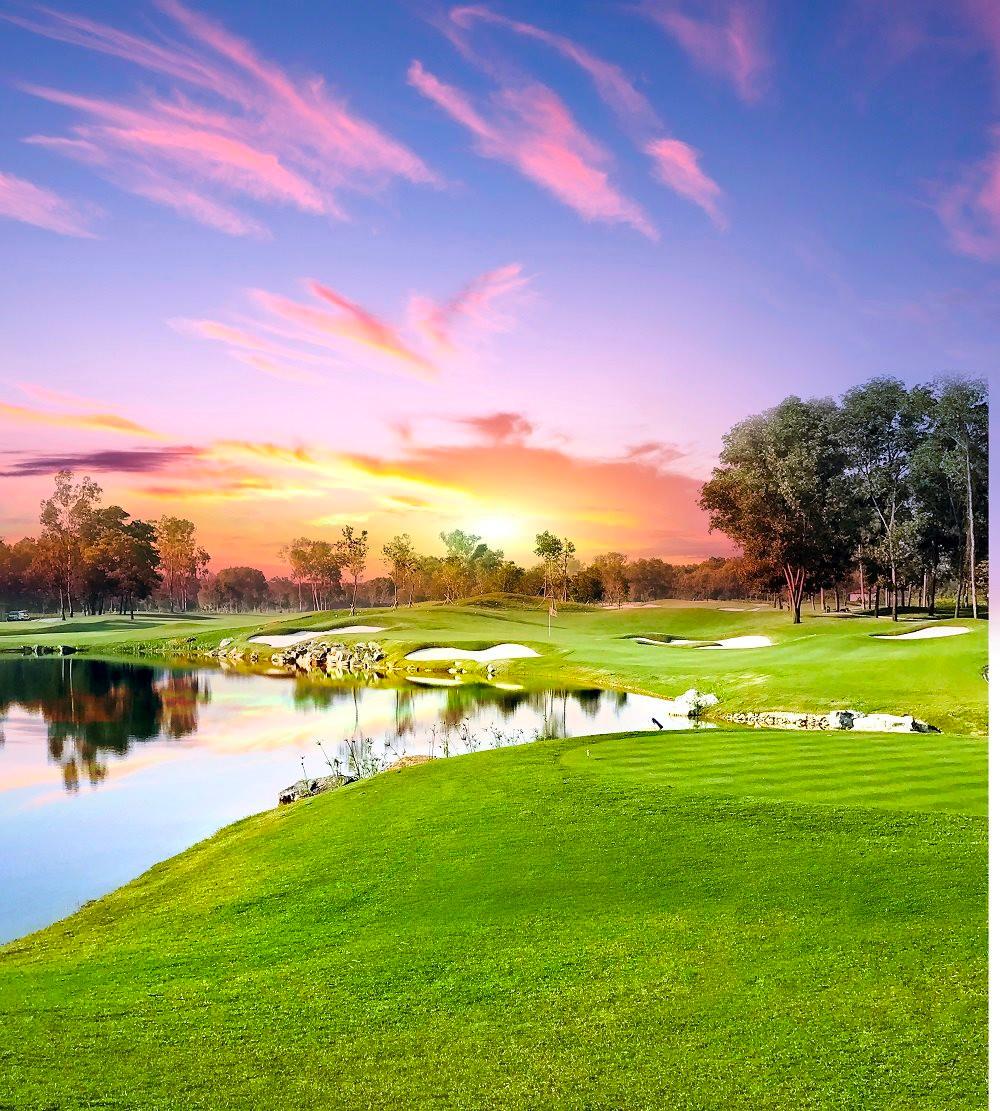 02-san-kings-course-tai-kings-island-golf-resort.jpg