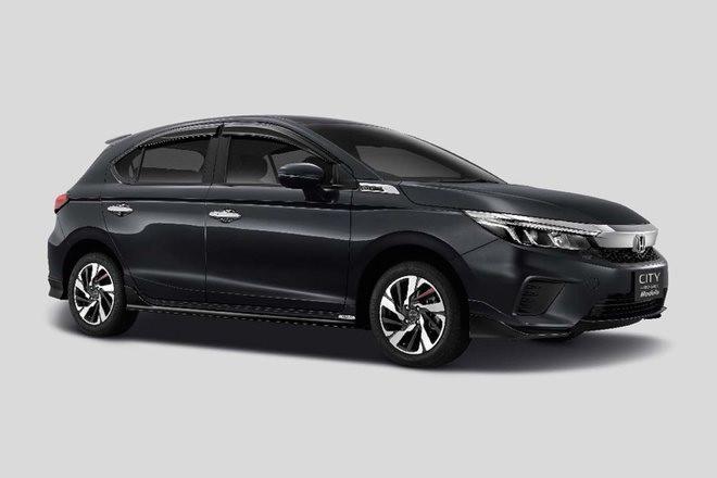 2021_honda_city_hatchback_modulo_accessories_thailand_2.jpg