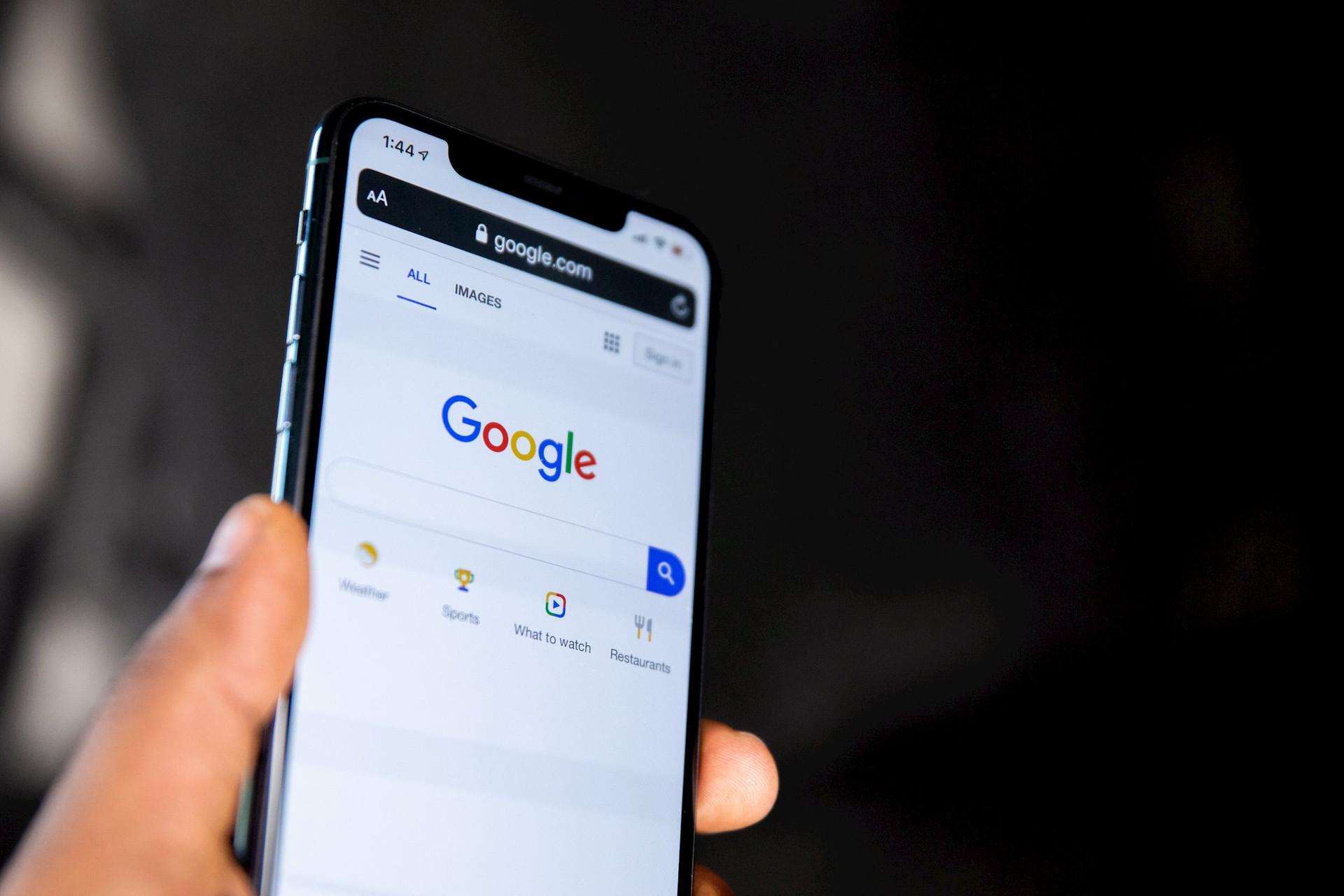 quang-cao-google-ads.jpg