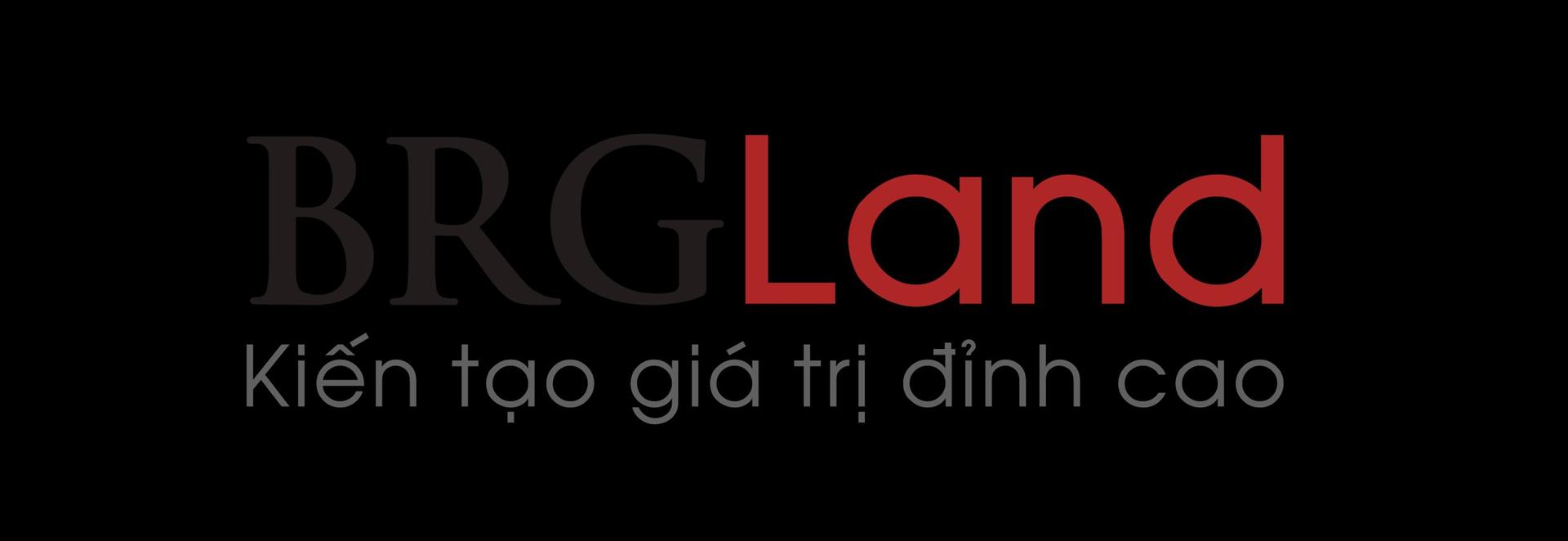 01-logo-brgland.png