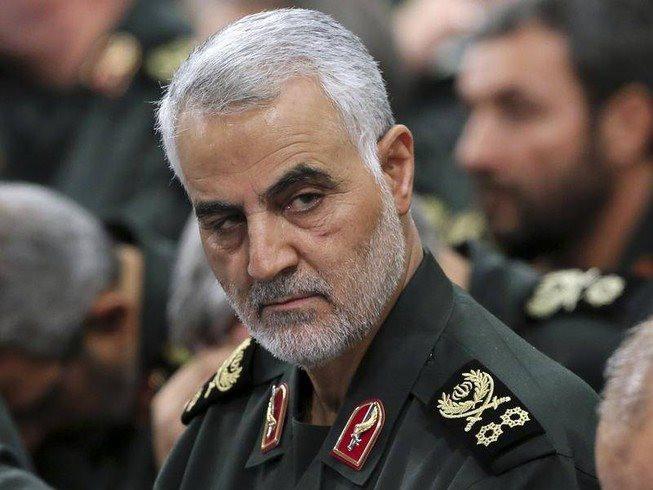 010521-iran-interpol.jpg