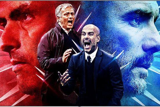 20160909103113-3-mourinho-guardiola-600x400.jpg