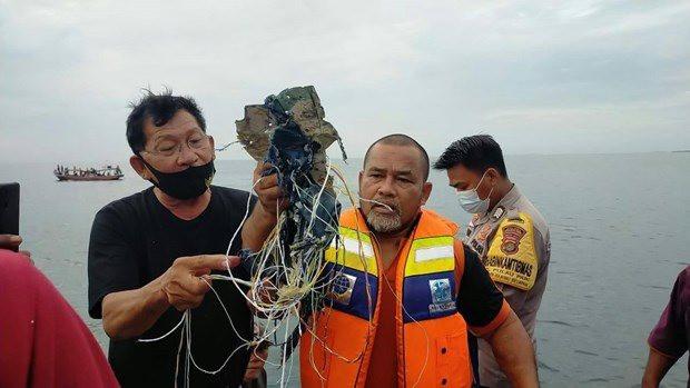 may-bay-indonesia-mat-tich4.jpg