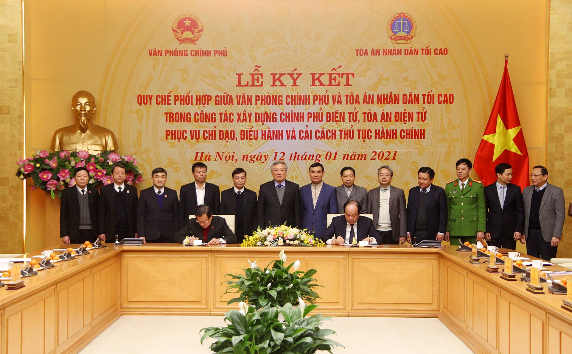 le-ky-ket2.jpg