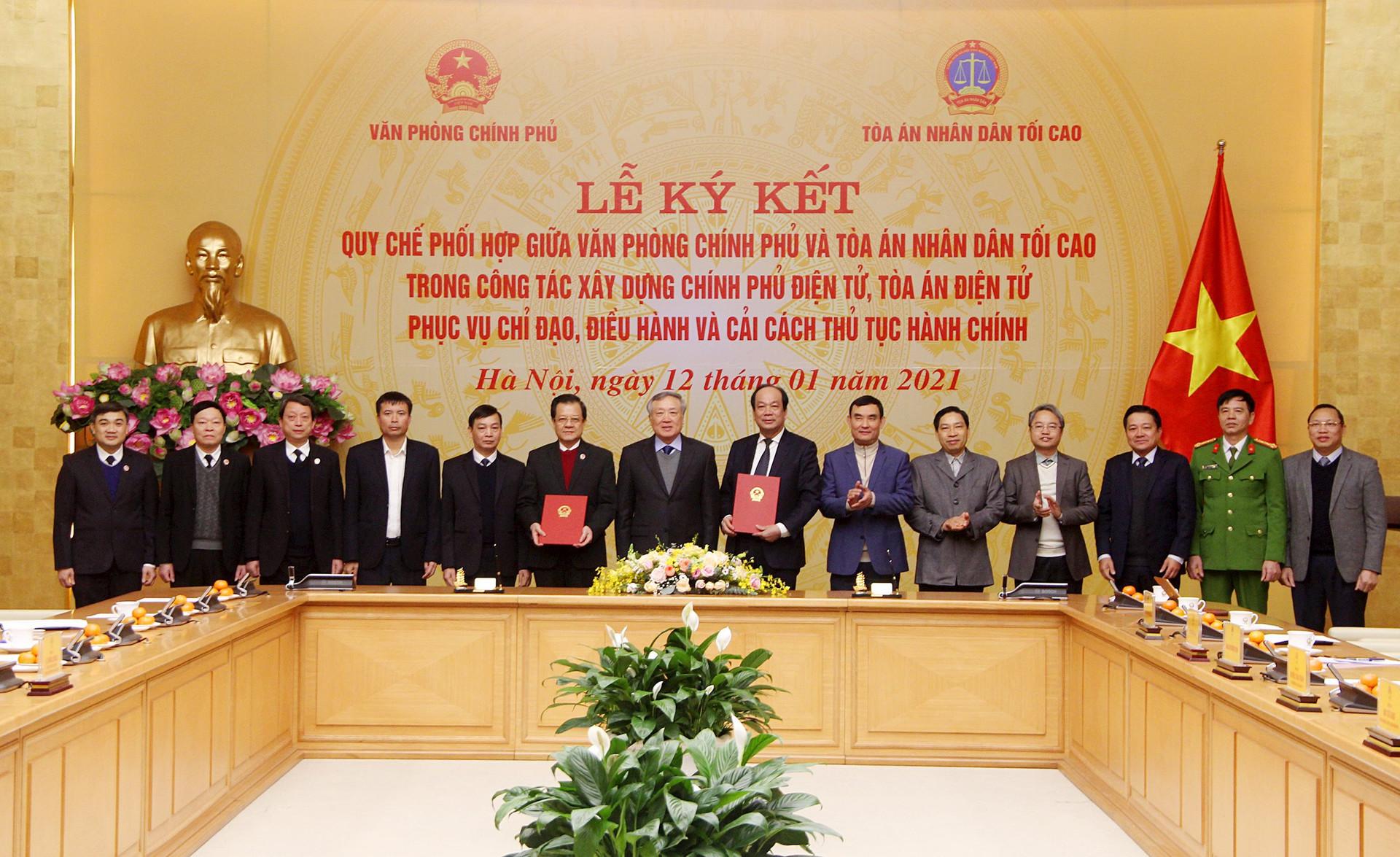 le-ky-ket7.jpg