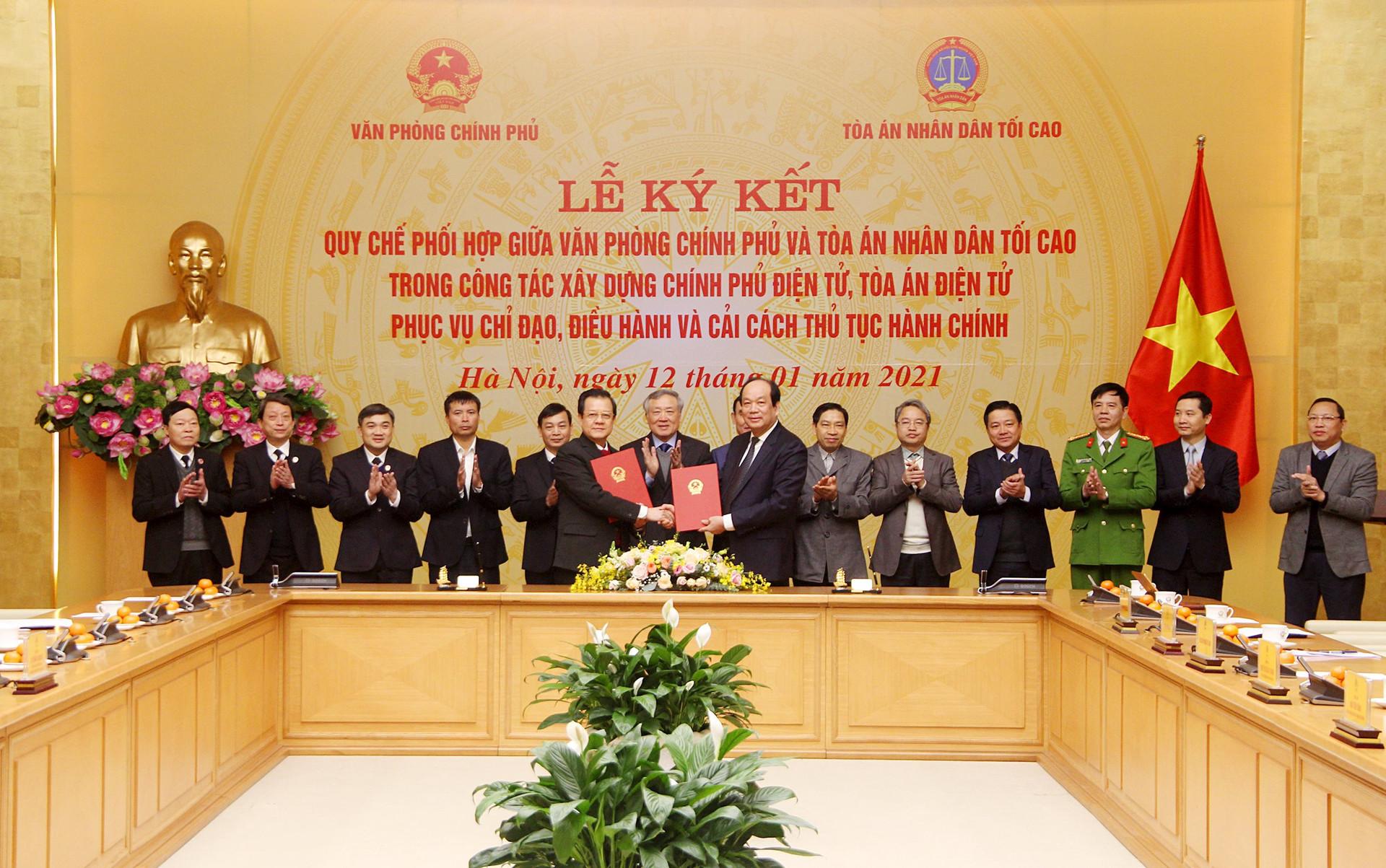 le-ky-ket8.jpg