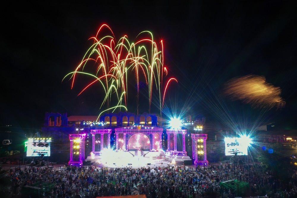 anh-1_new-year-countdown-2021-nam-phu-quoc.jpg