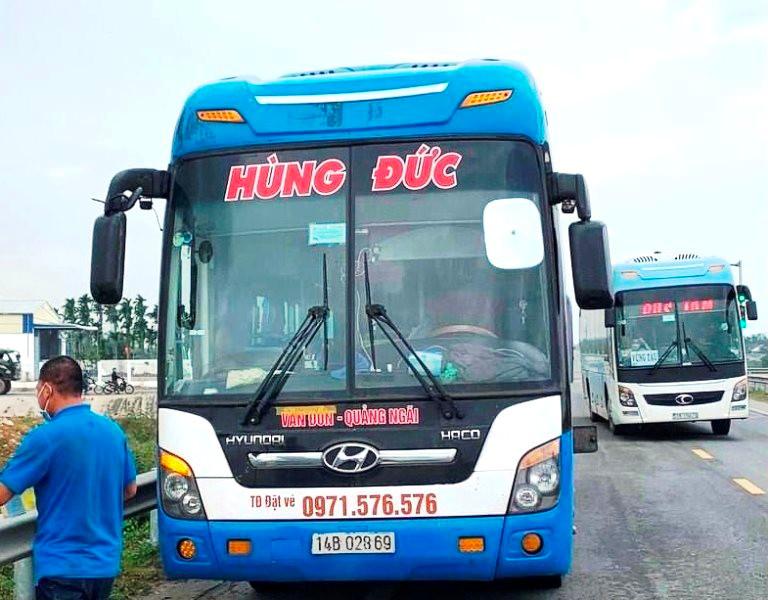 xe-khach-hung-duc-xuat-phat-ben-tai-tinh-quang-ninh-noi-dang-co-dich-covid-19.jpg