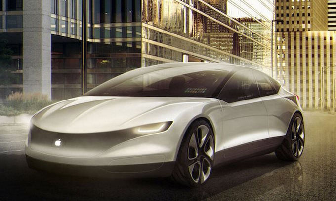 apple-car-concept-3335-1612350743.jpg
