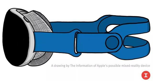 kinh-thuc-te-ao-apple-1612512802446.jpg