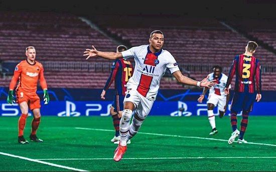 ket-qua-c1-barca-vs-psg-video-champions-league-2020.jpg
