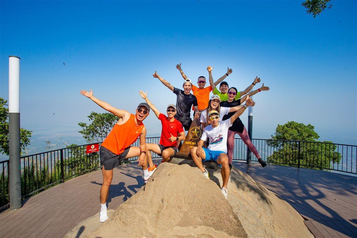 giai-chay-baden-mountain-marathon-2021-tren-cung-duong-tuyet-dep-cua-tay-ninh-3-.jpg