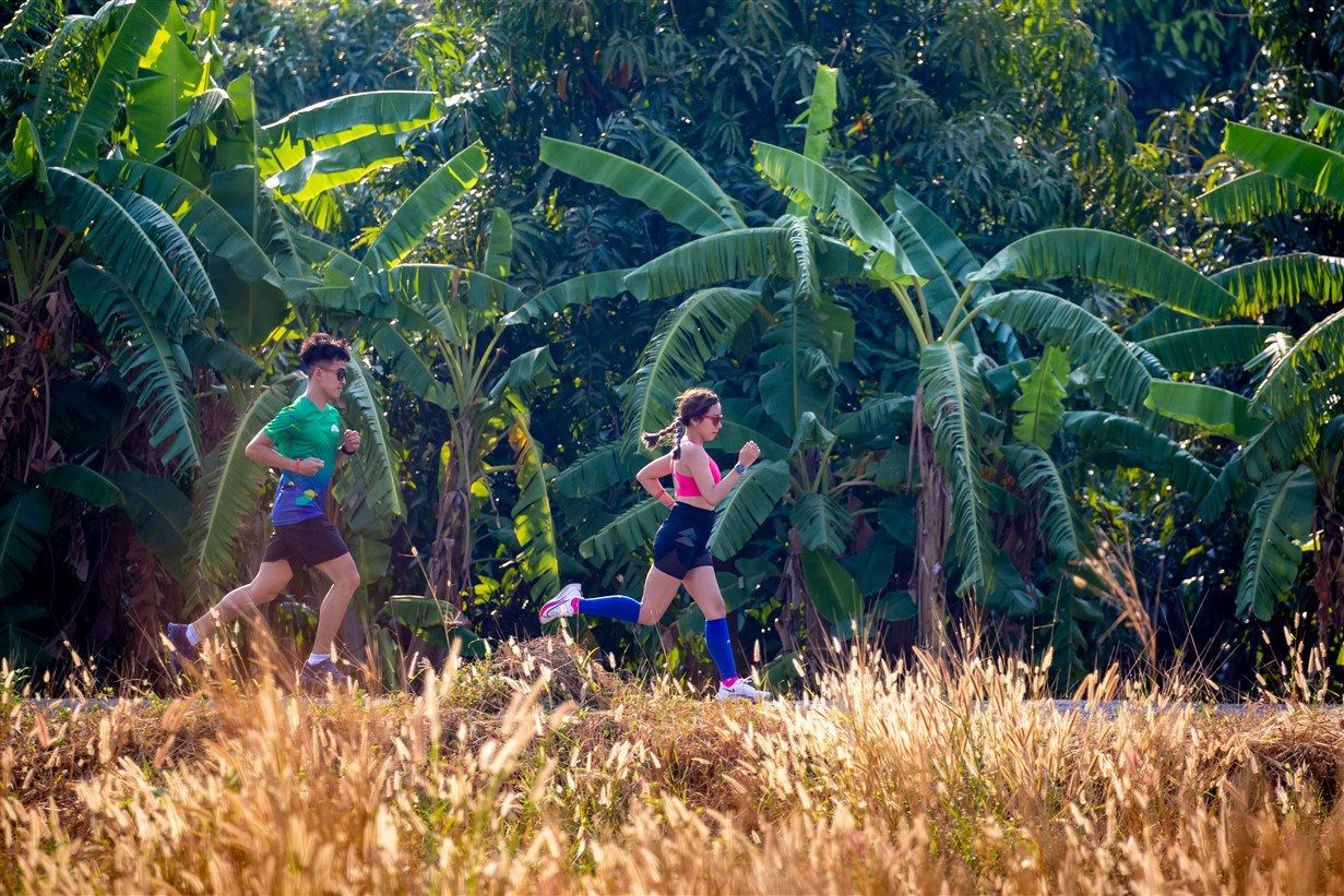 giai-chay-baden-mountain-marathon-2021-tren-cung-duong-tuyet-dep-cua-tay-ninh-7-.jpg