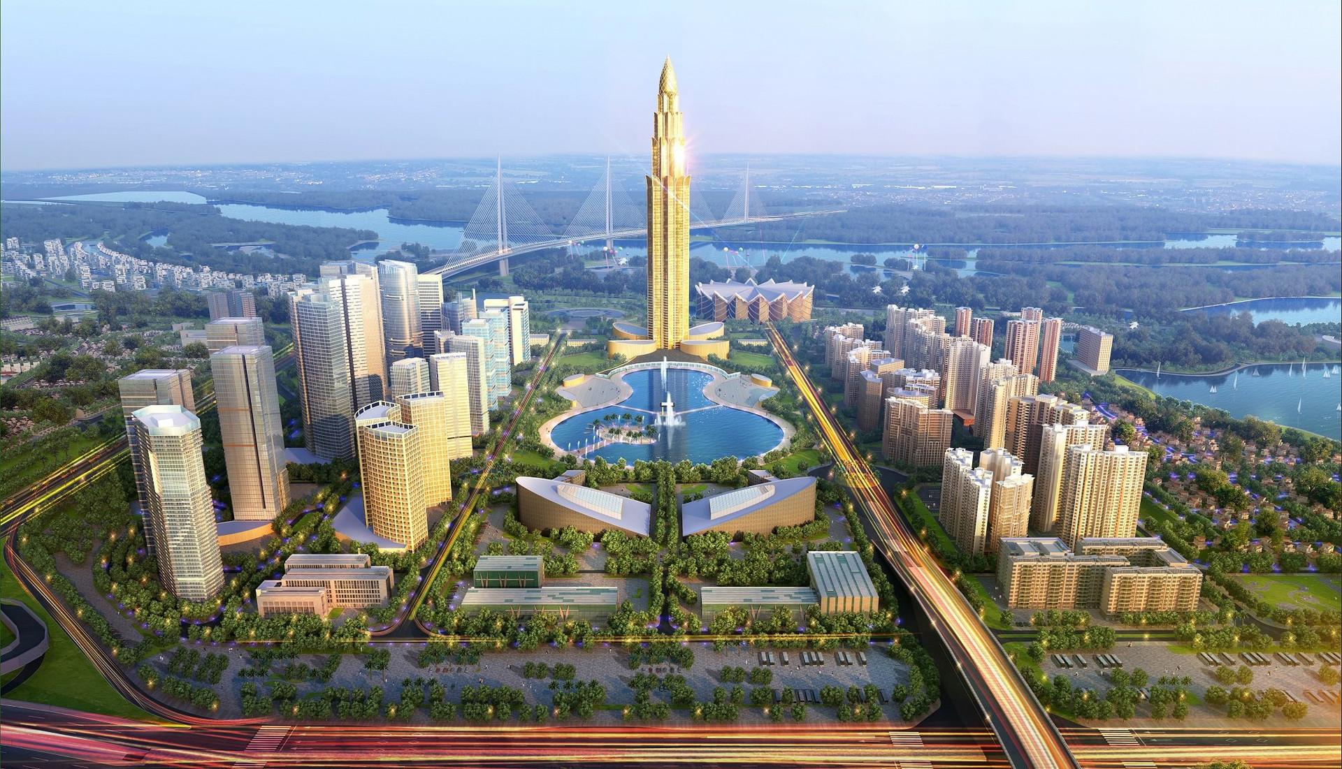 01-phoi-canh-smart-city.jpg