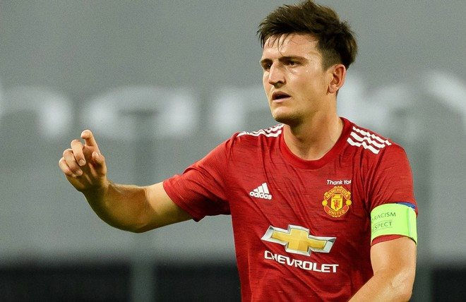 skysports-harry-maguire-manchester-united-5068778-6958.jpg