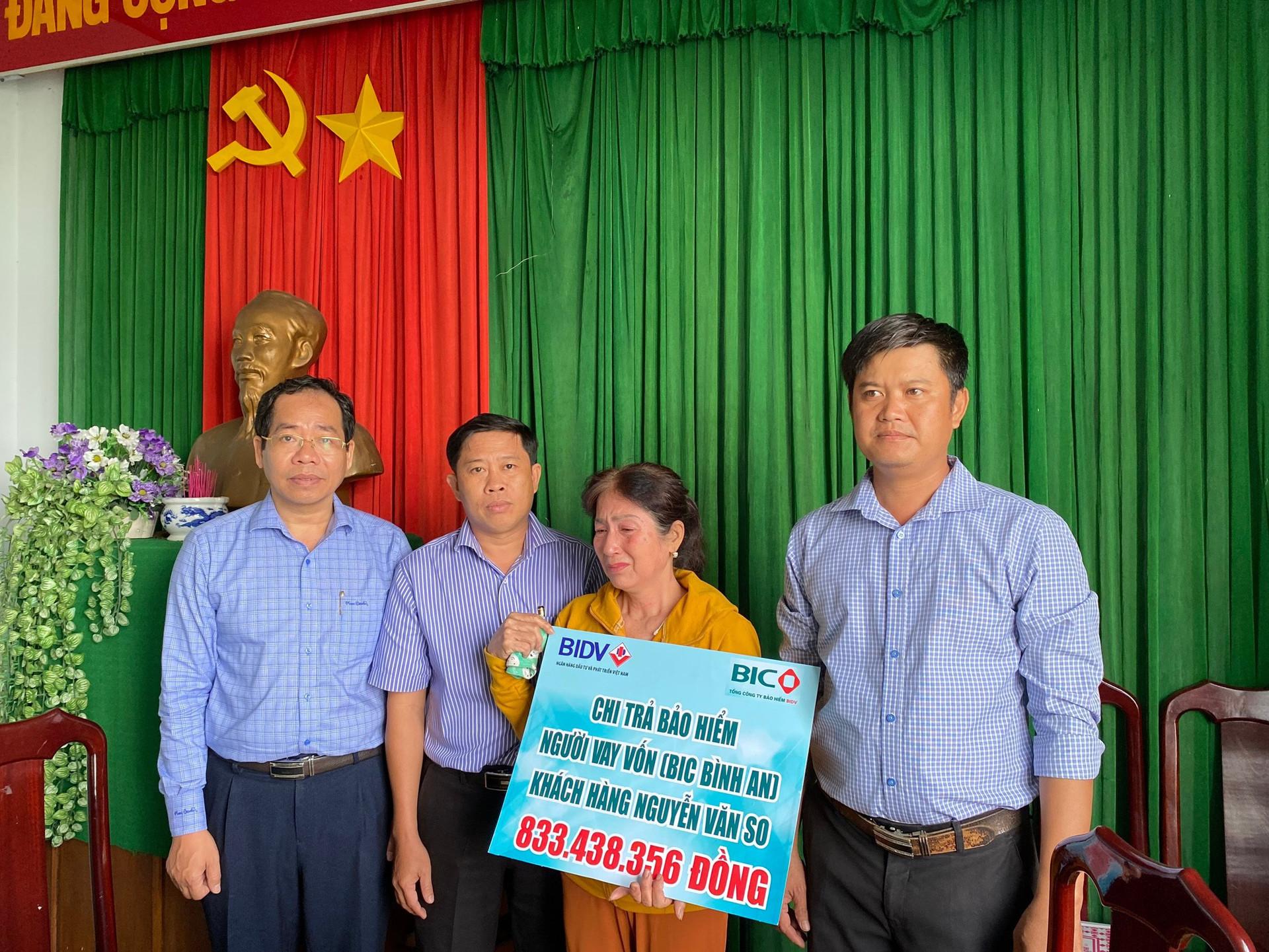 bic-chi-tra-hon-800-trieu-dong-tien-bao-hiem-cho-kh-vay-von-tai-my-tho.jpg