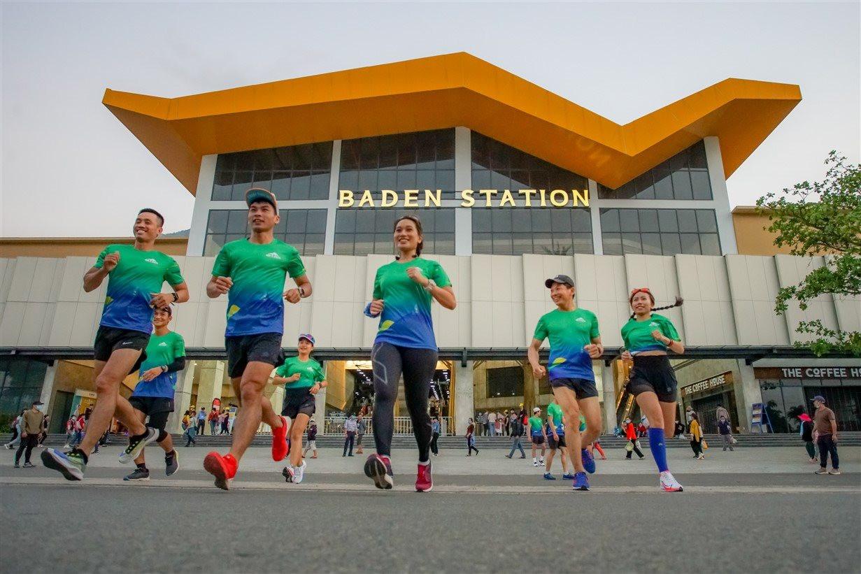 giai-chay-baden-mountain-marathon-2021-tren-cung-duong-tuyet-dep-cua-tay-ninh-4-.jpg
