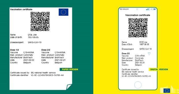 eugreenpassports.jpg